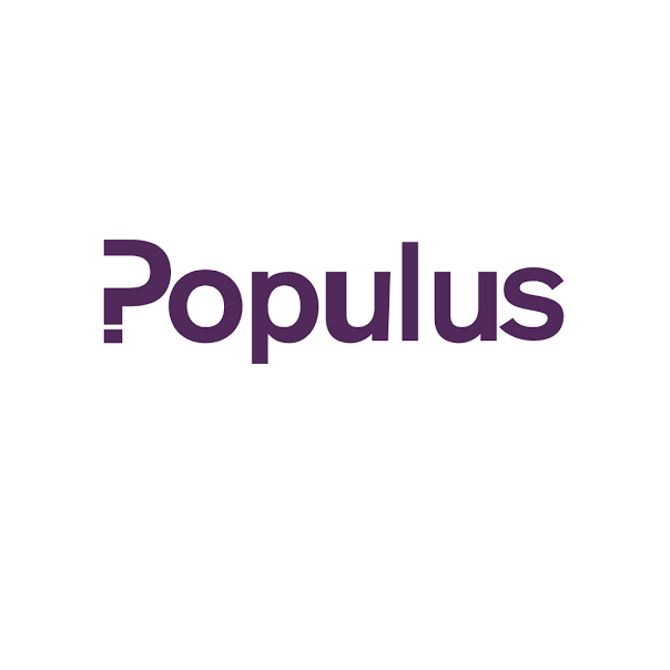 Populus.png
