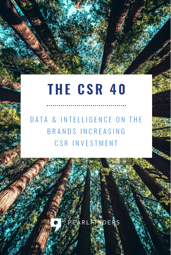 CSR New.png