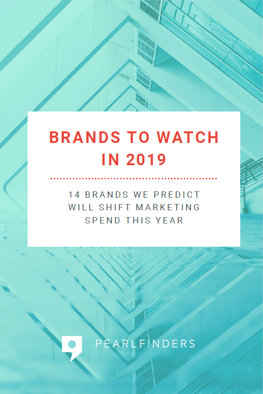 Brands To Watch In 2019.png
