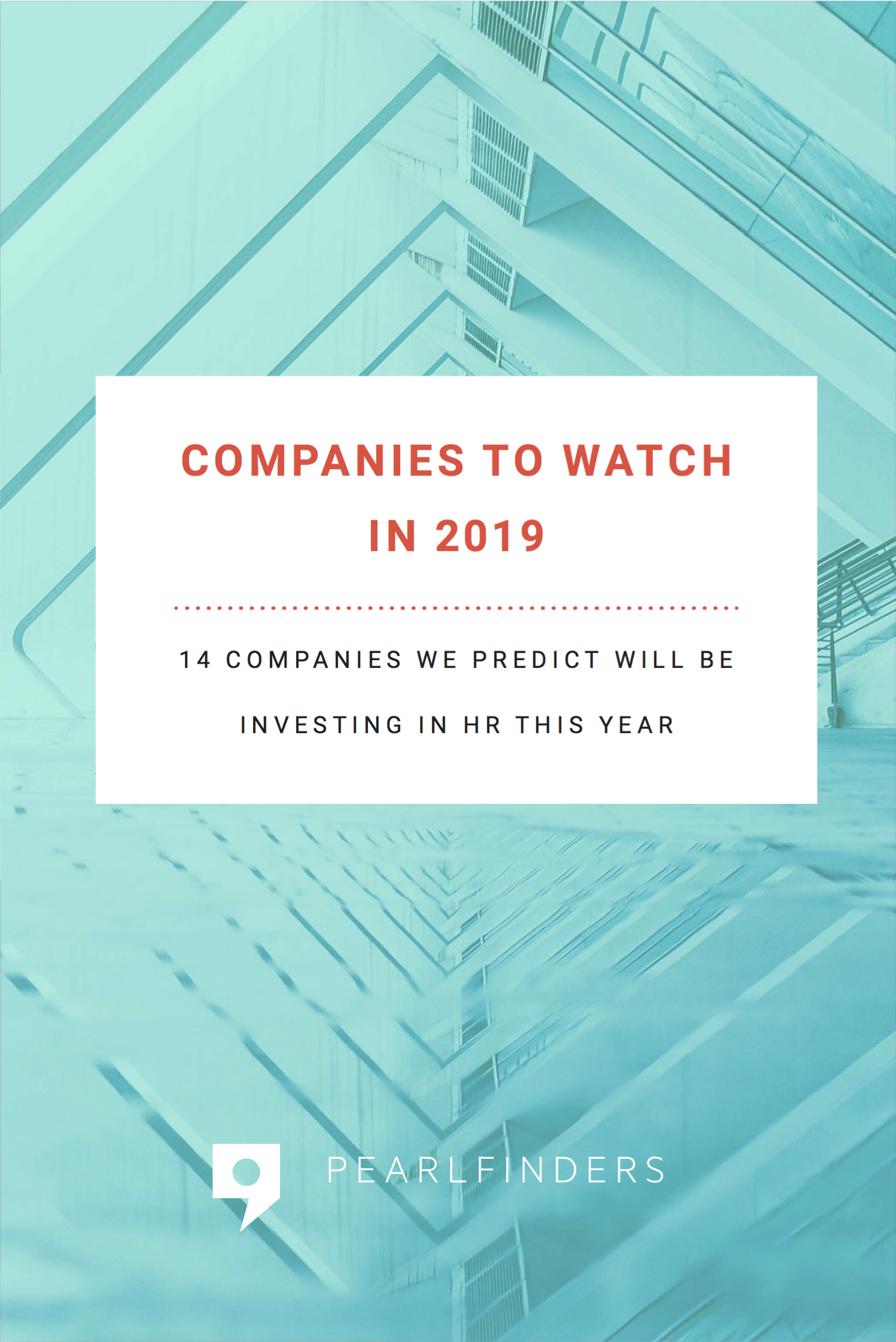 HR Companies to Watch Cover.png