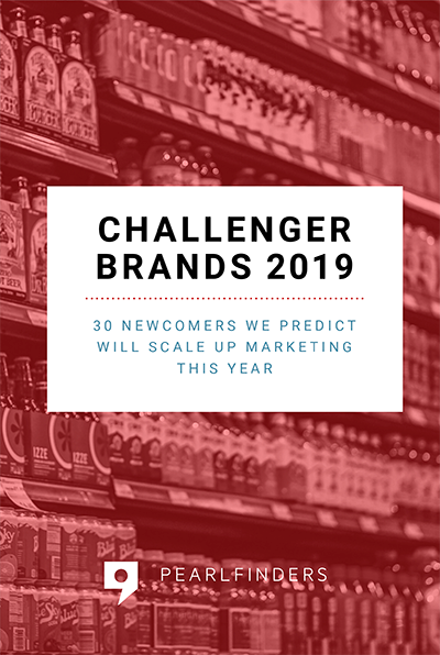 Challenger brands cover email.png