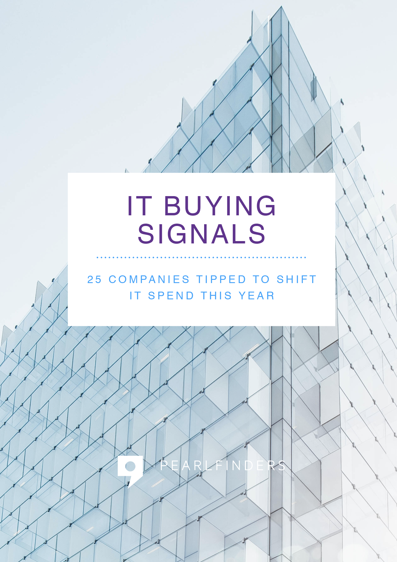 IT Buying Signals Cover.png