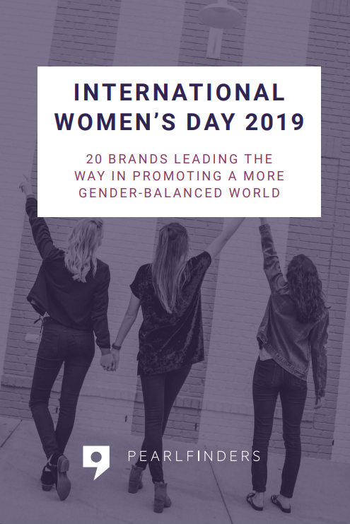 IWD Cover 2.png