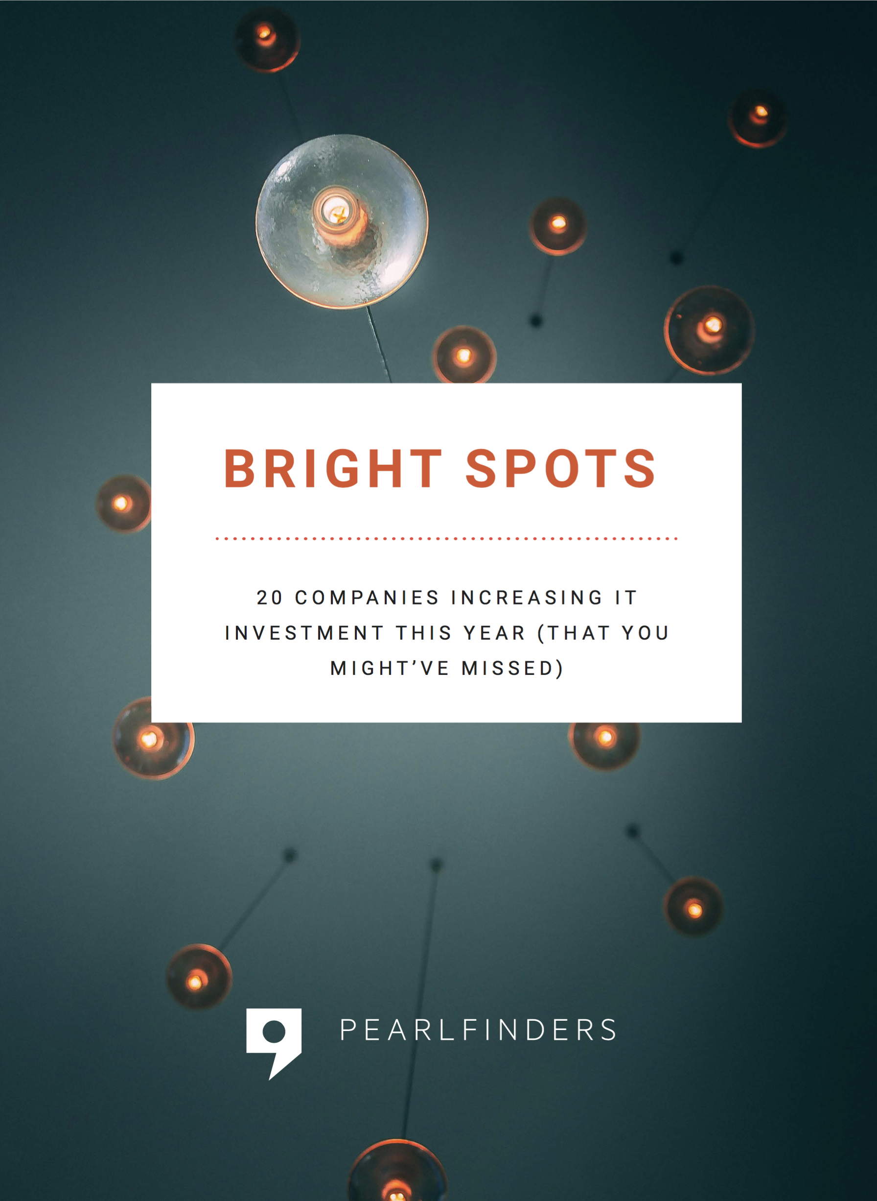 Bright Spots Cover.png