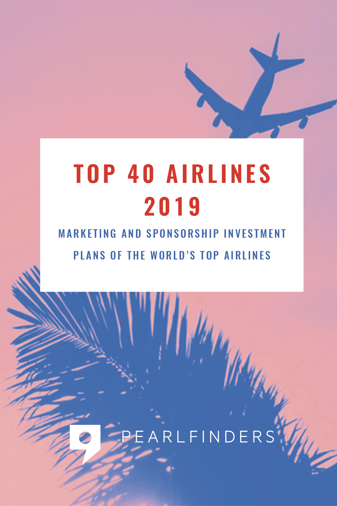 Top 40 airlines cover.png