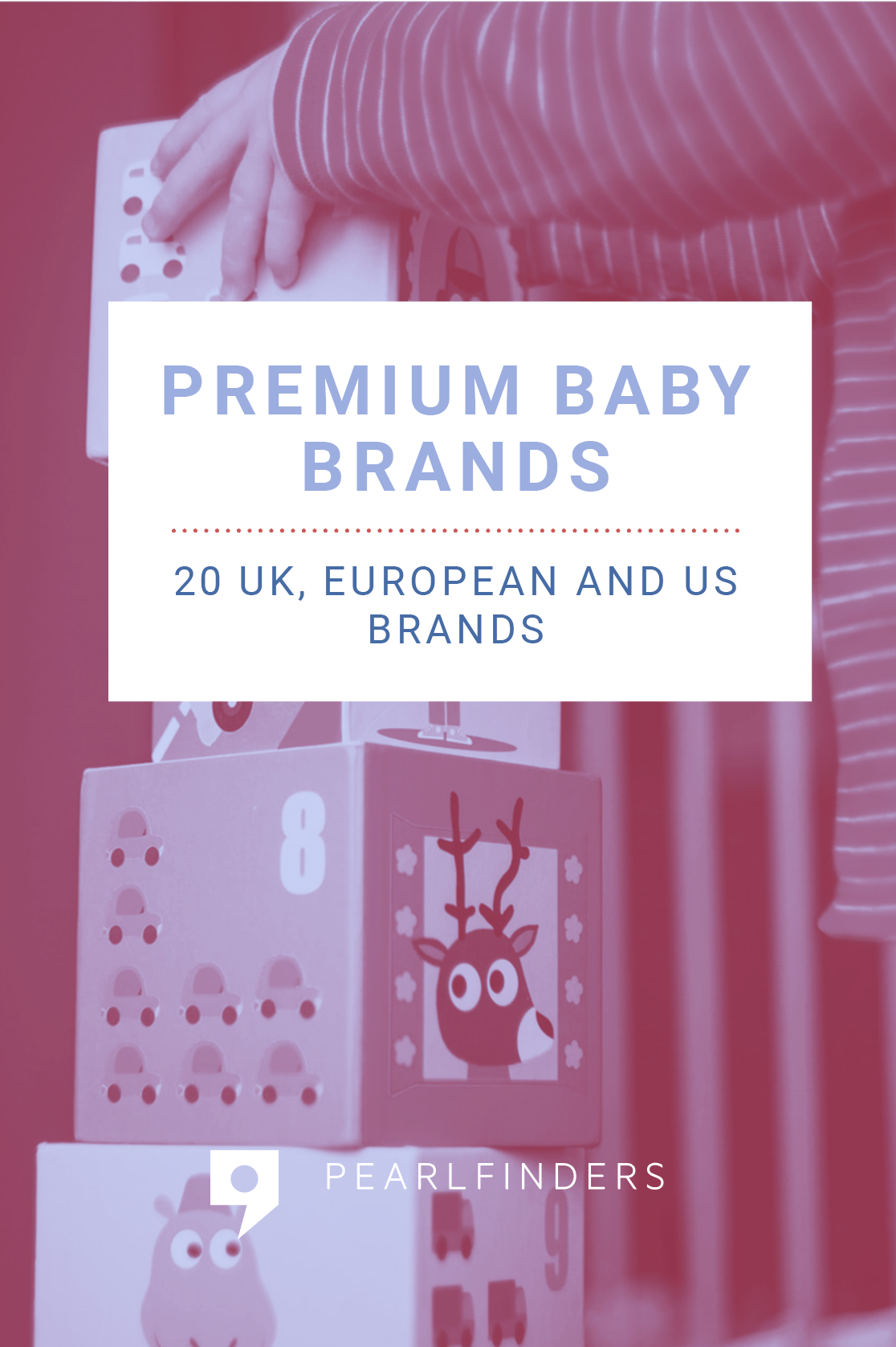 Baby brands cover.png