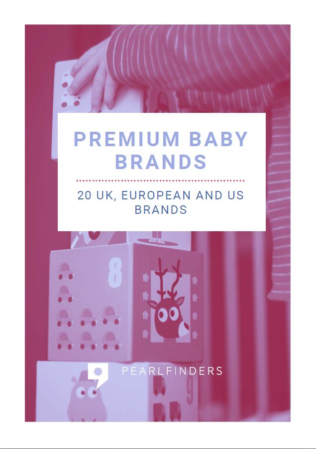 premium baby.png