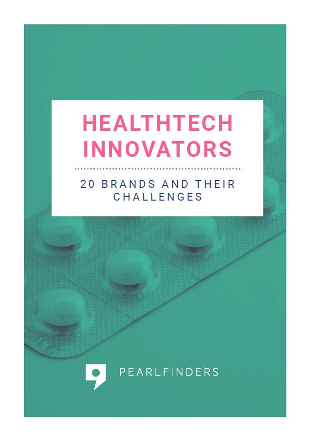 Healthtech Innovators.png