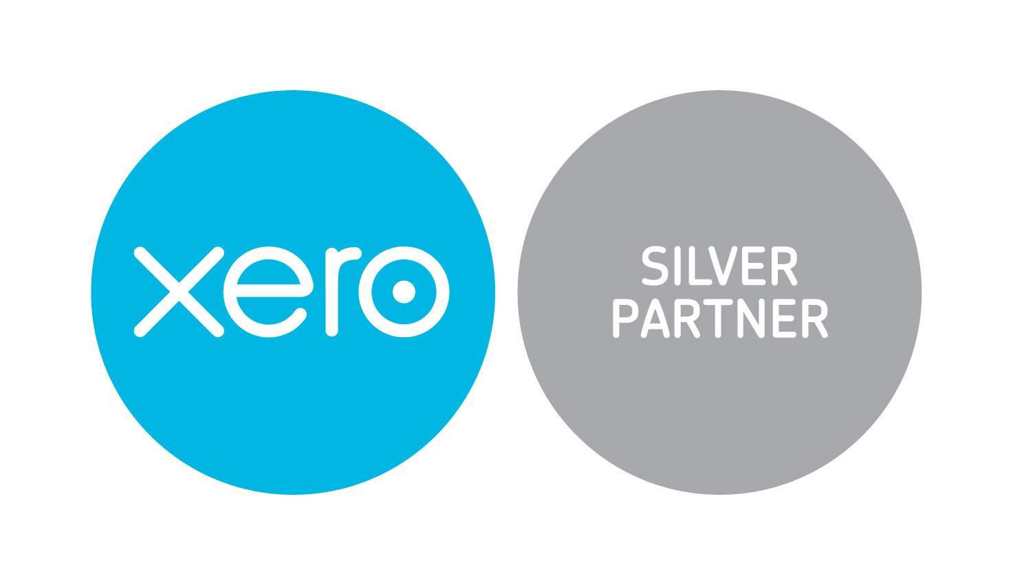 xero-silver-partner-logo-RGB.jpg