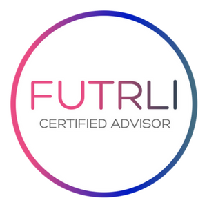Certified Advisor Badge.png