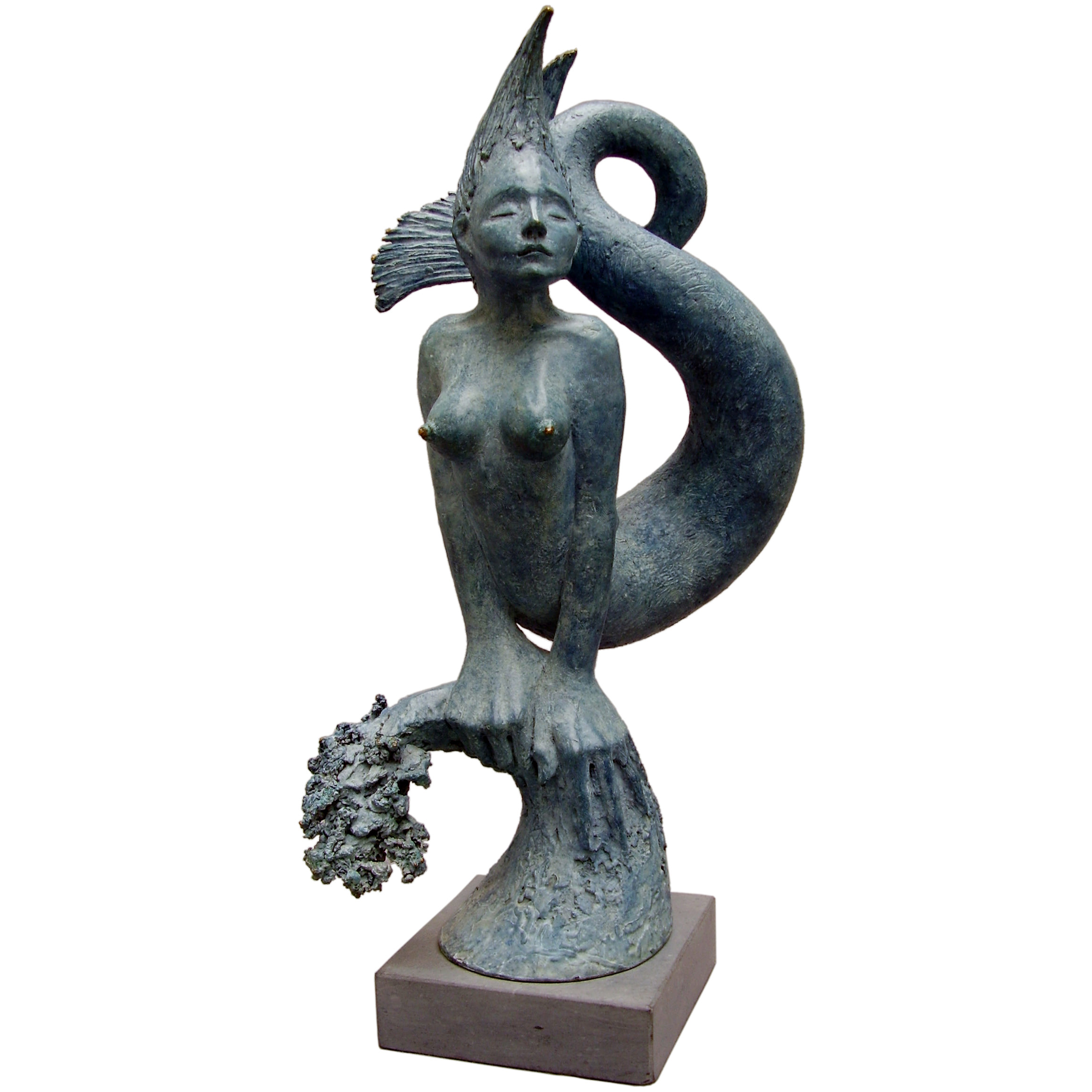 DEMI MASSEY - mermaid (2)-white-auto-exp-sq.jpg