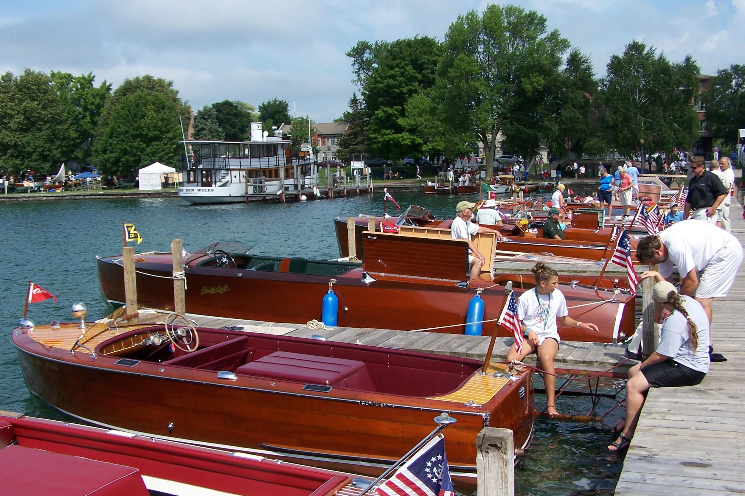 FLC Boat Show 2010 017.jpg