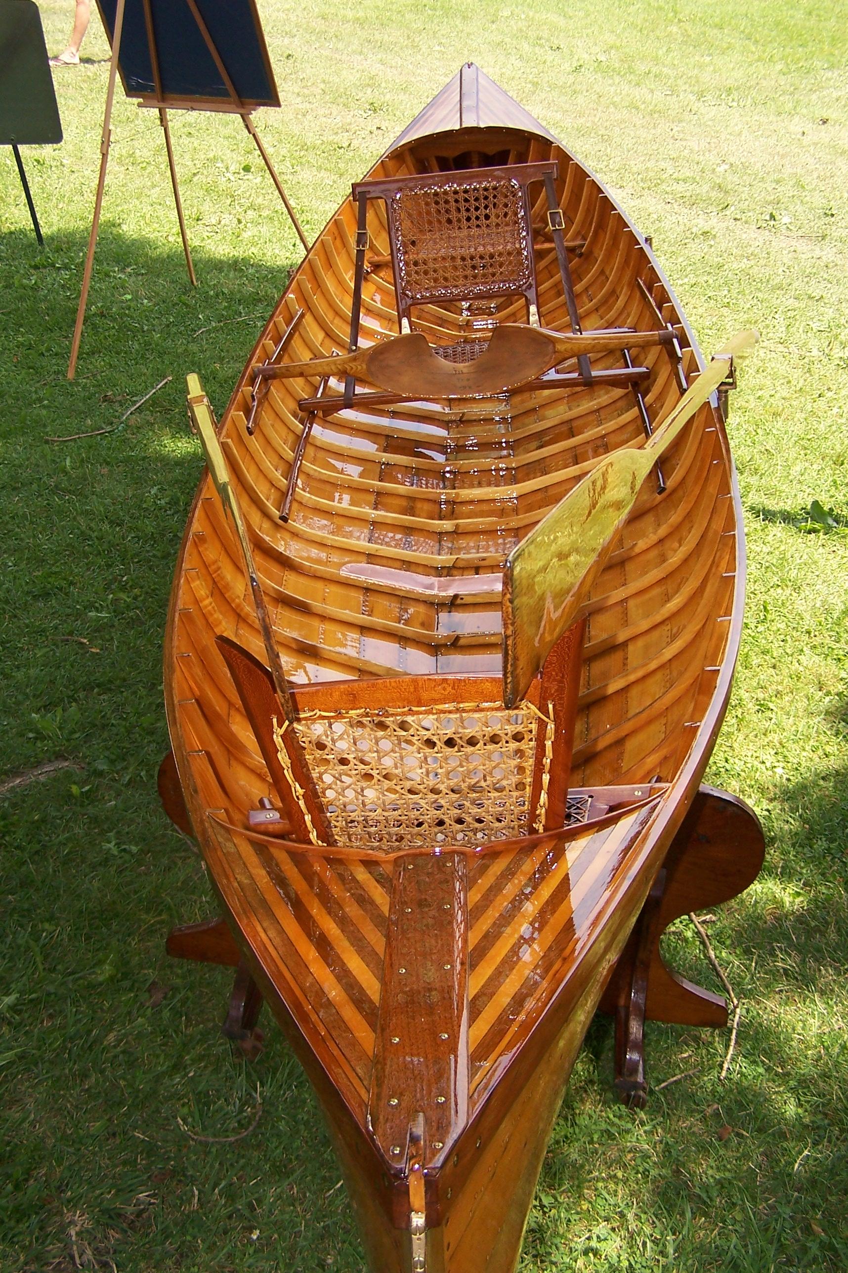 FLC Boat Show 2010 097.jpg