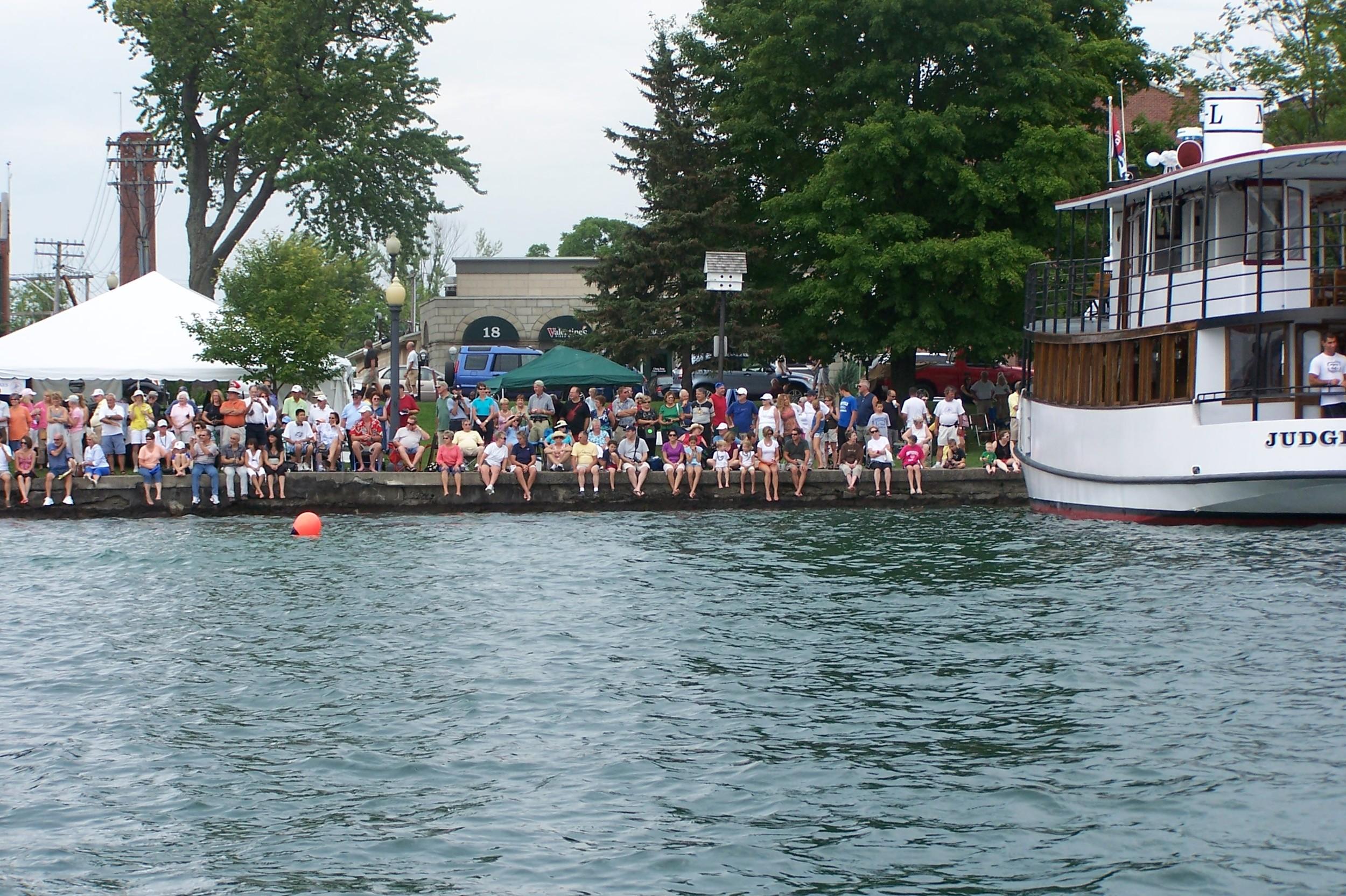 FLC Boat Show 2010 118.jpg