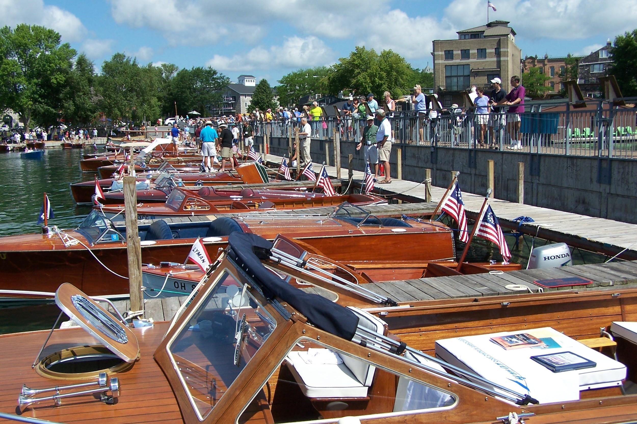 FLC Boat Show, July 2011 029 - Copy.JPG