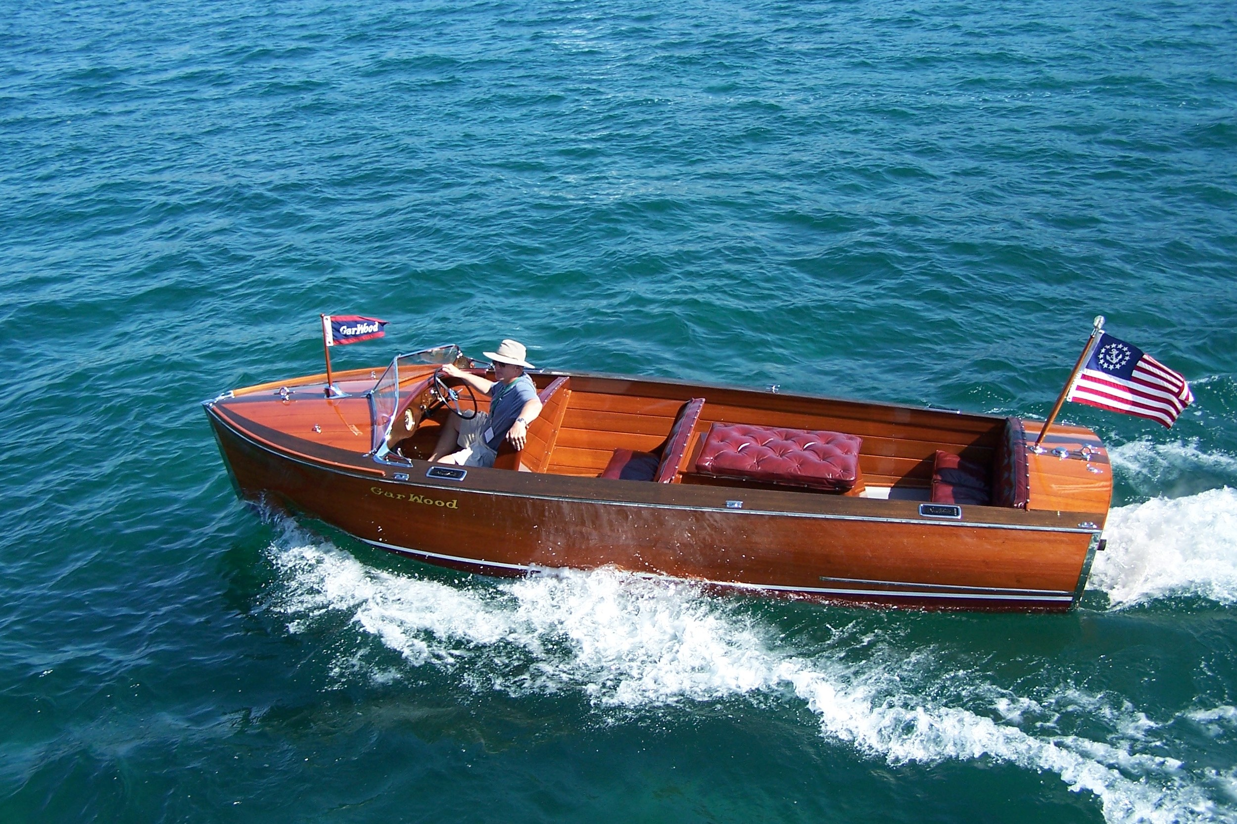 FLC Boat Show, July 2011 181.JPG