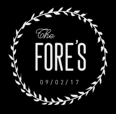 170902 inverted fores mforss_fores201.jpg