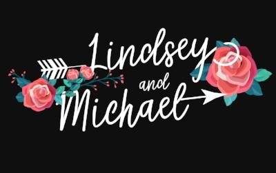 lindseymichael_onblack01.jpg
