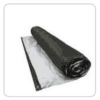 Concrete Curing Blankets    2-layer - 6'x25'    4-layer - 6'x25'    4-layer - 12'x24'    4-layer - 12'x50