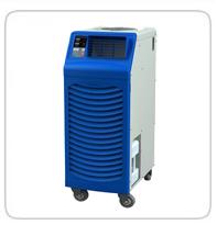 Electric Heaters/Chillers     AHSC-12 (13.2K Heat/12K Cool) BTU