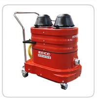 Vacuums     Edco Vortex-200      Husqvarna S 26