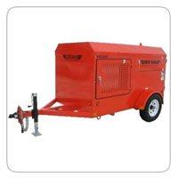 Ground Heaters     E1100 Ground Heater      HK300 Ground Heater      HK500 Ground Heater