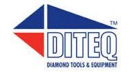 Diteq