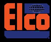 ELCO International