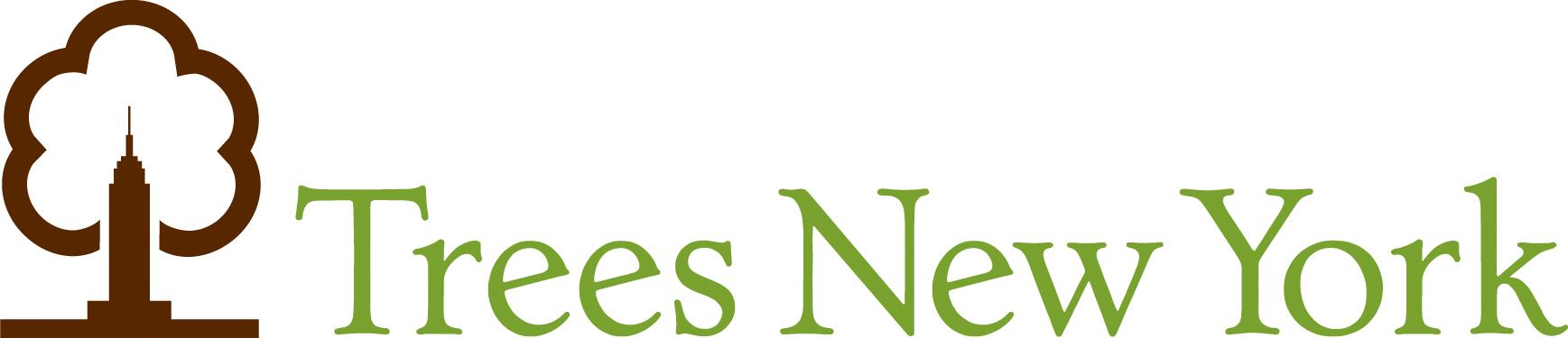 TreesNY logo_updated.jpg