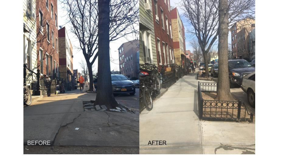 sidewalk before and after (1).jpg