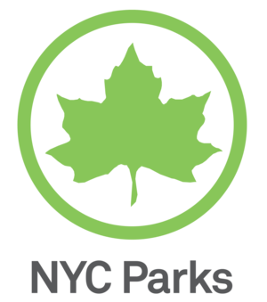NYCParksLogo.png