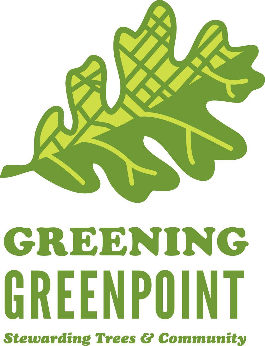 Greening Greenpoint.jpg