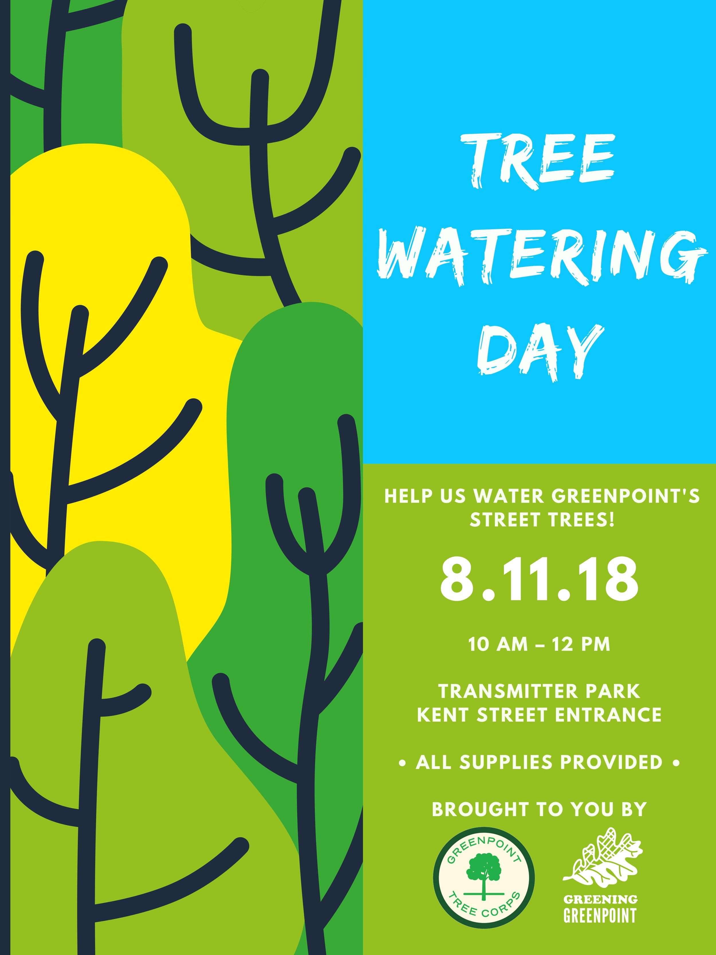 TreeWateringDay_2-1.jpg