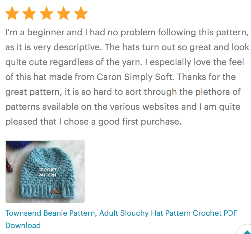 CustomerPatternReview