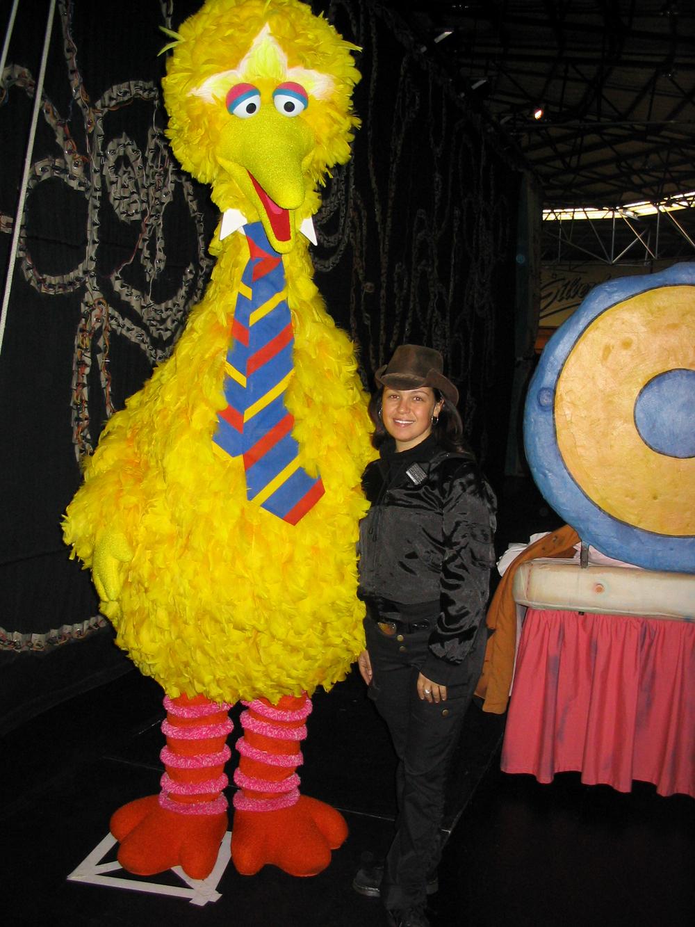MG+and+Big+Bird+at+Venue.jpg