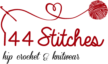 144 stitches logo without person.png