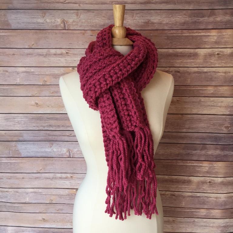 Pink_Sycamore_Scarf_crochet_pattern.jpg