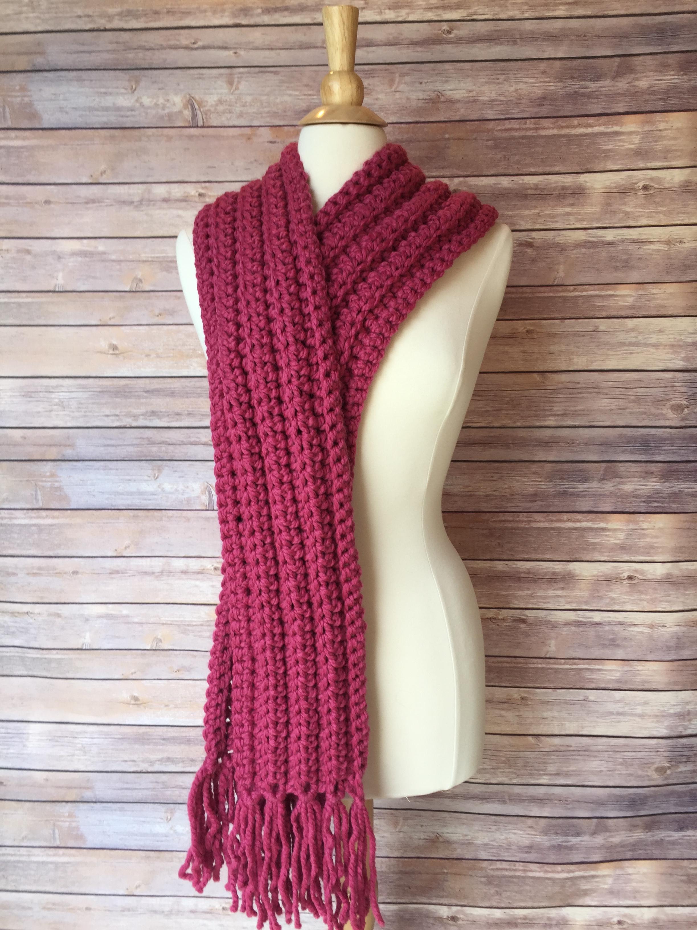 Pink_Sycamore_Scarf_crochet_pattern_1.jpg