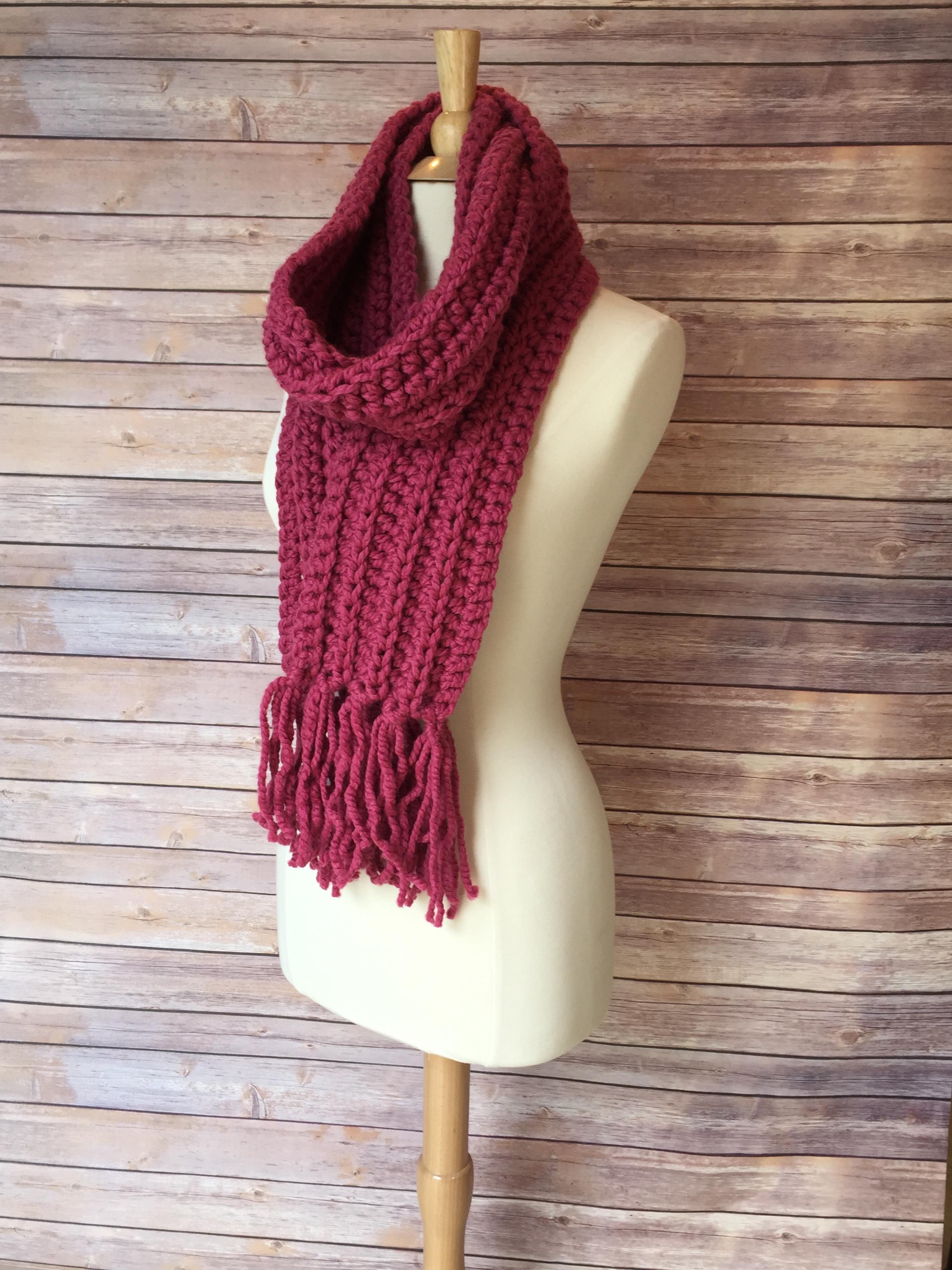 Pink_Sycamore_Scarf_crochet_pattern_4.jpg
