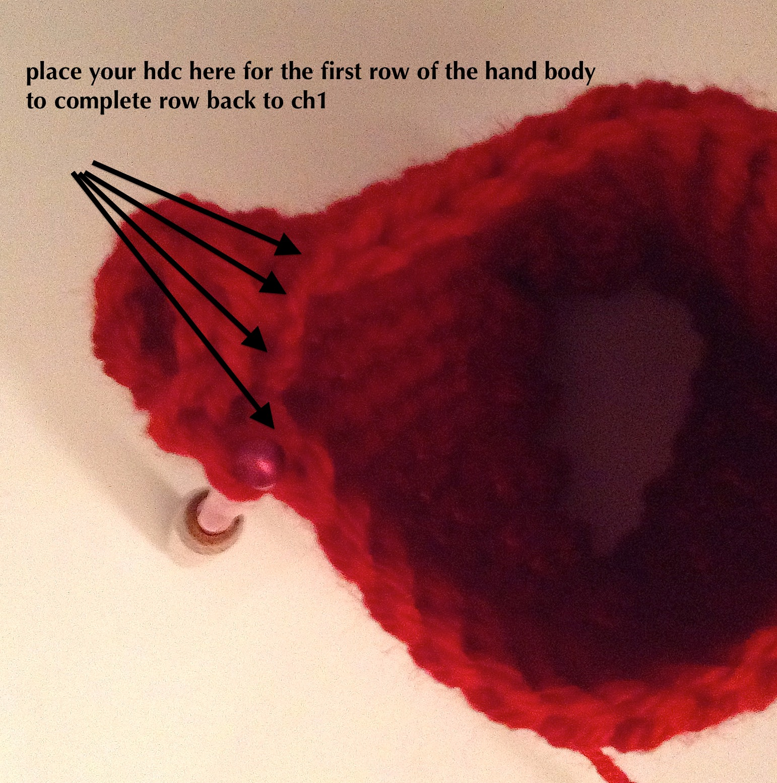 crochet_pattern_writing_101_sample2.jpg