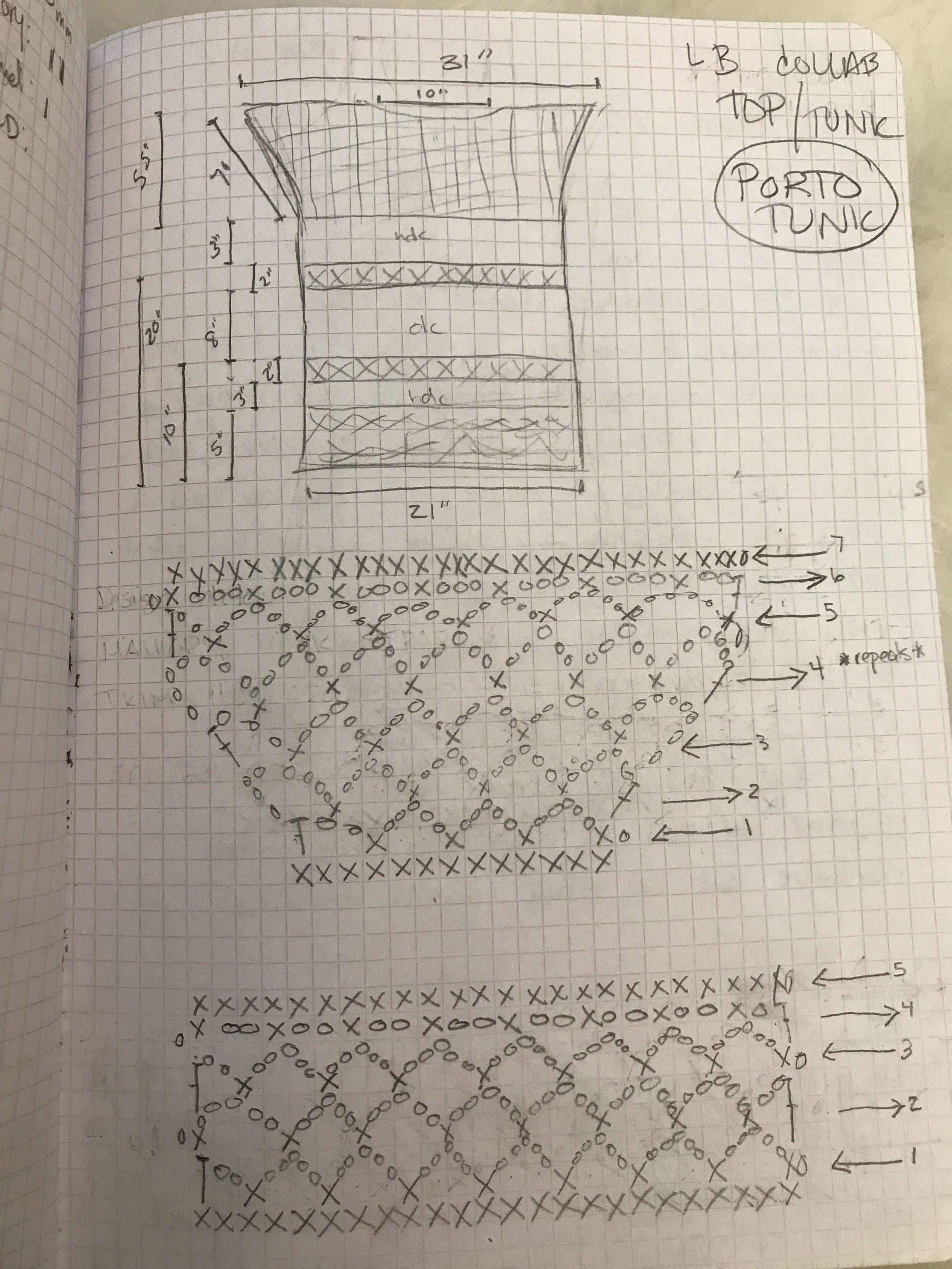 crochet_pattern_writing_sample.jpg