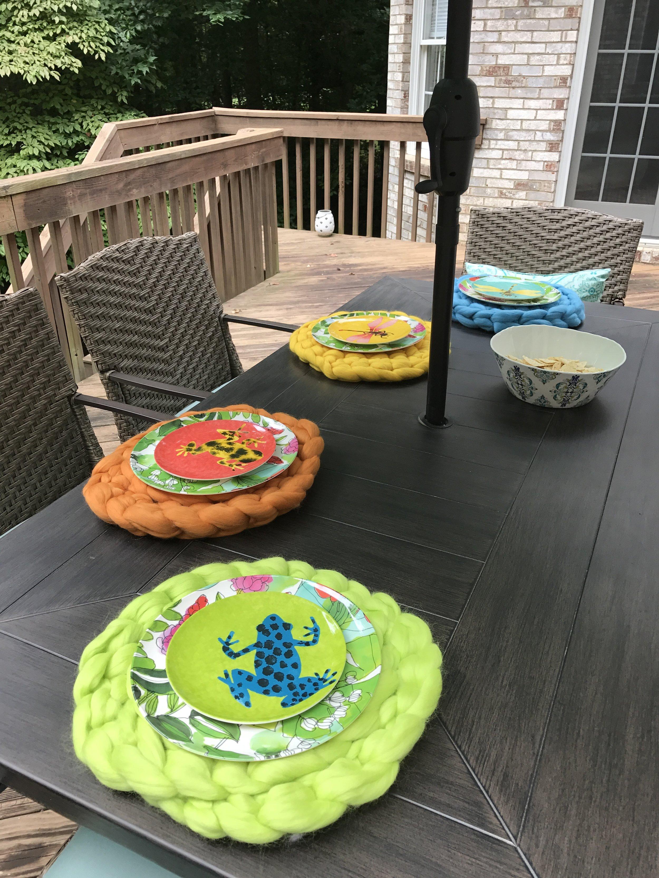 summer_table_setting.JPG