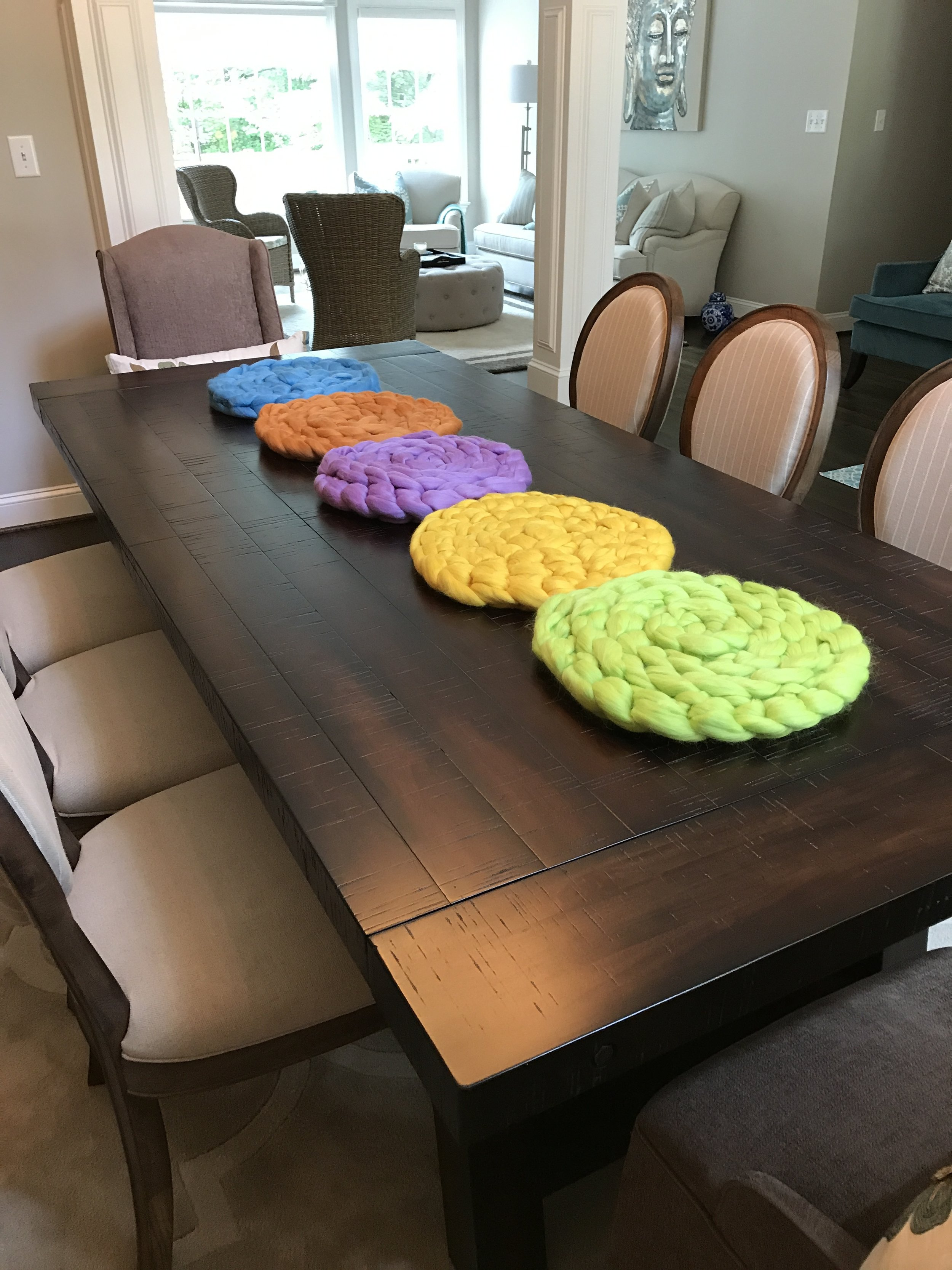 color_pop_table_runner.JPG