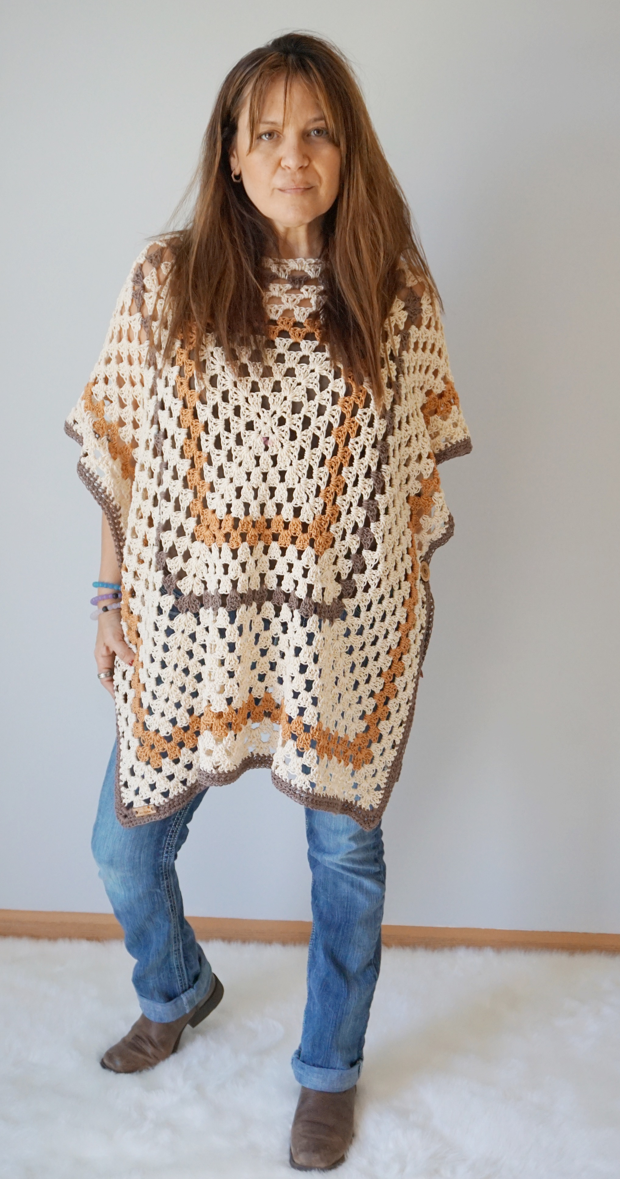 Lion_Brand_247_Cotton_Poncho_Project_58.jpg