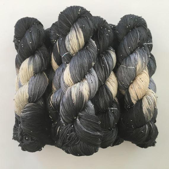 vanessa_knits-hand-dyed-yarn.jpg