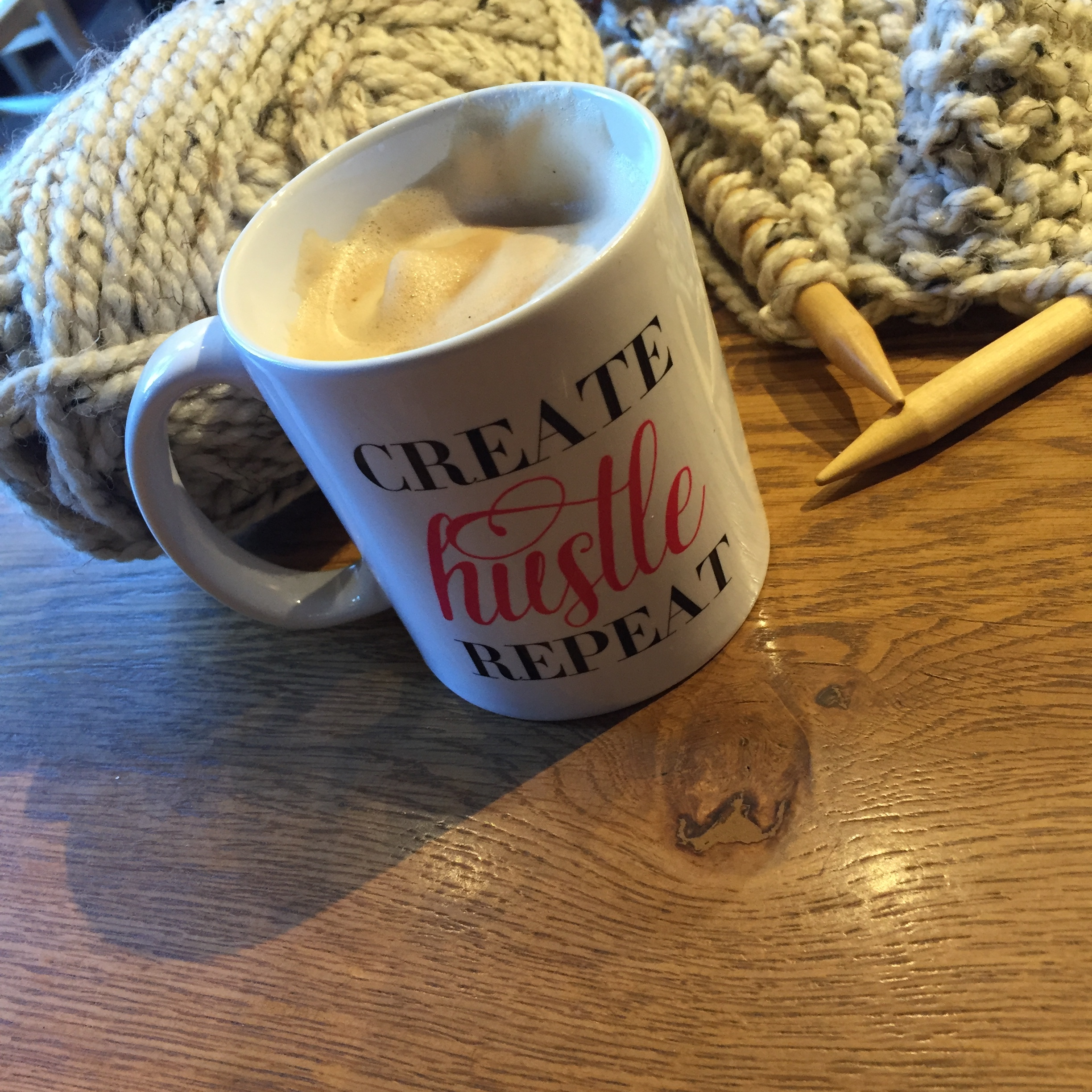 create-hustle-repeat-mug.jpg