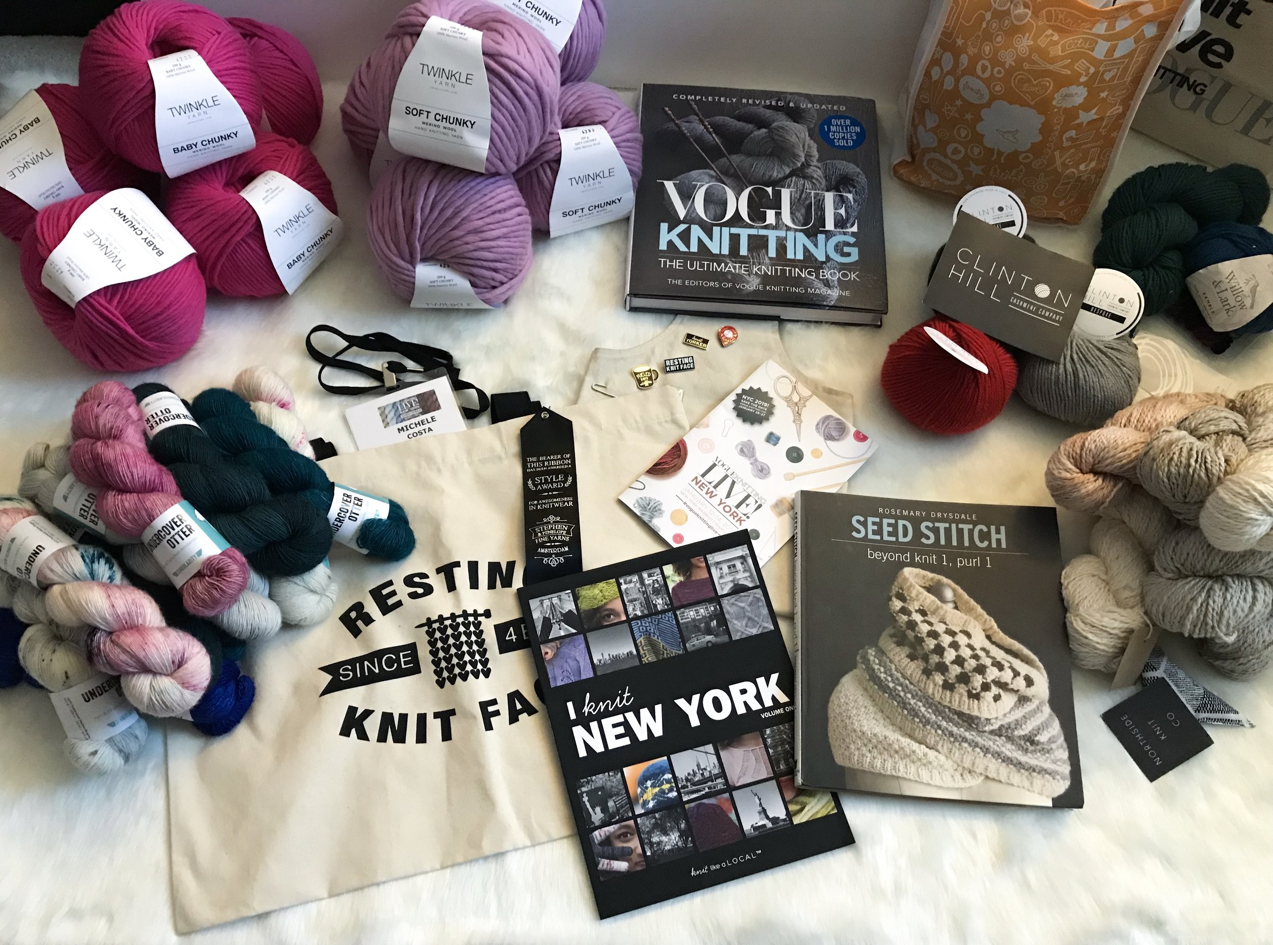 vogue_knitting_live_2018_haul.jpg