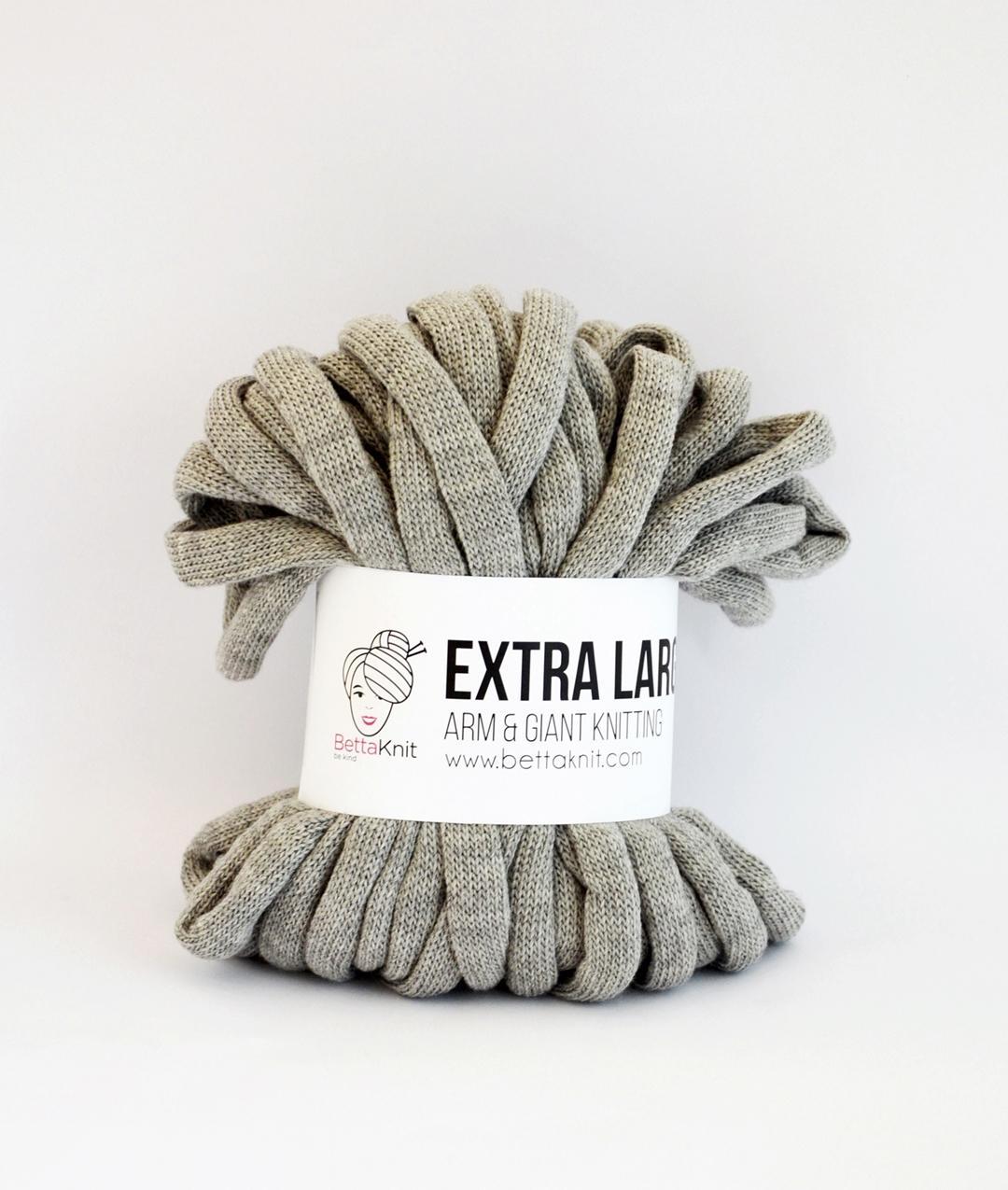 Betta Knit Giant Yarn.jpg