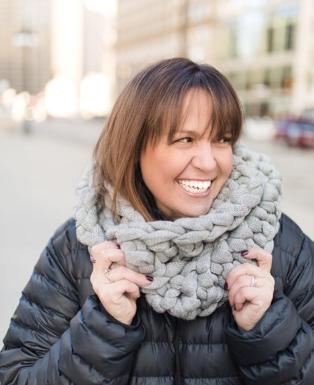 michele-crochet-chunky-scarf.jpg