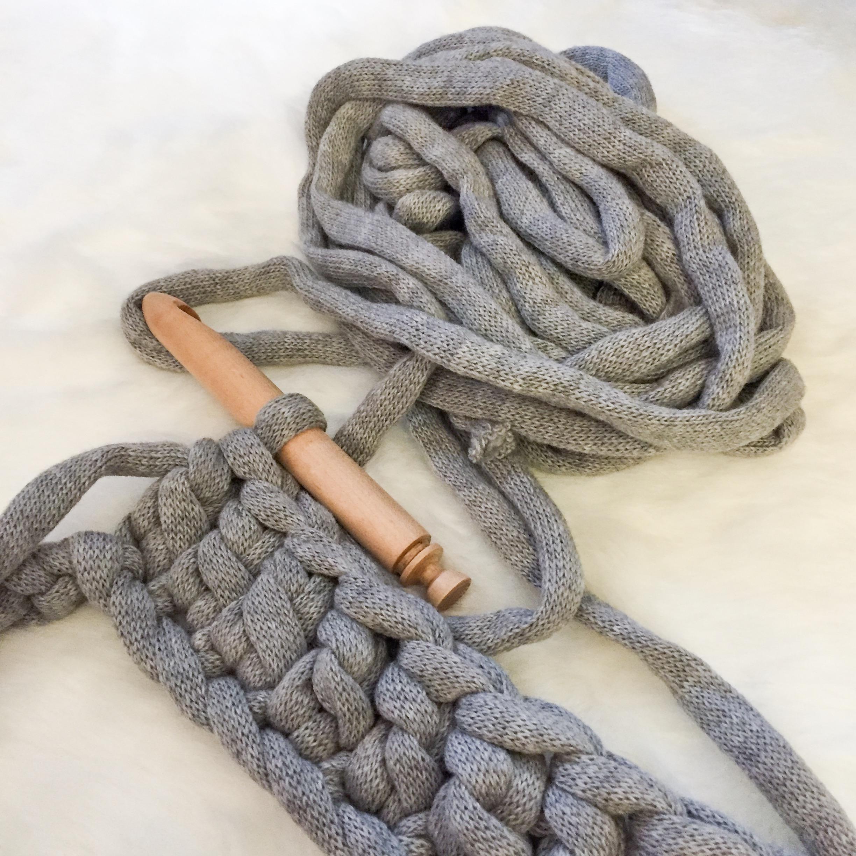 Betta-knit-chunky-crochet-scarf-free-pattern-04.jpg